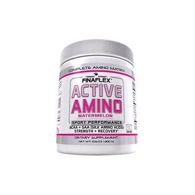 Active Amino Watermelon - 30 Servings