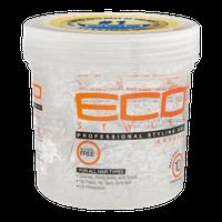 Eco Professional Styling Gel Krystal