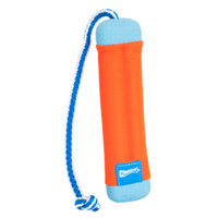 Chuckit!A Amphibious Bumper Dog Toy