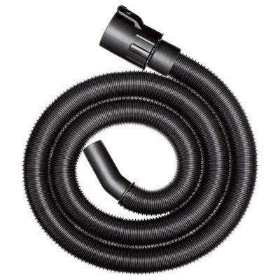 Vacmaster V1H6 6 Vacuum Accessory Hose