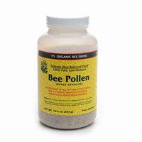 Y.S. Organic Bee Farms Bee Pollen Whole Granules