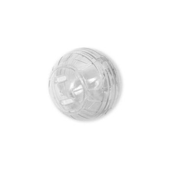Van Ness Products SVNPX100 Hamster Exercise Ball