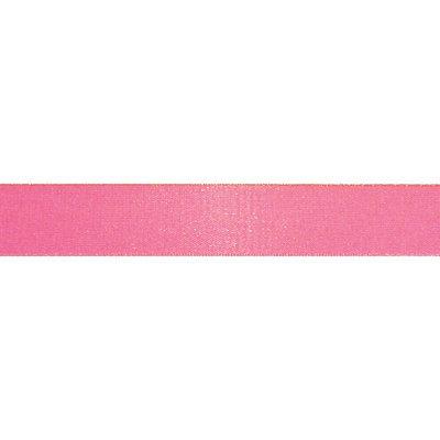 C'est Joli! Ruban Sari Ribbon 5/8