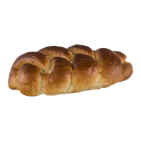 Breadsmith Traditional Egg Challah Bread