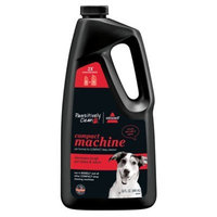 Bissell Pawsitively Clean Compact Carpet Cleaner for Yikes