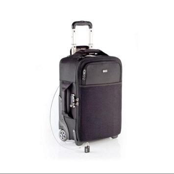 ThinkTank Airport International V 2.0 Rolling Camera Bag