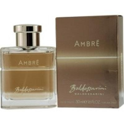 Baldessarini Ambre By Hugo Boss For Men. Eau De Toilette Spray 3.0 Oz / 90 Ml.