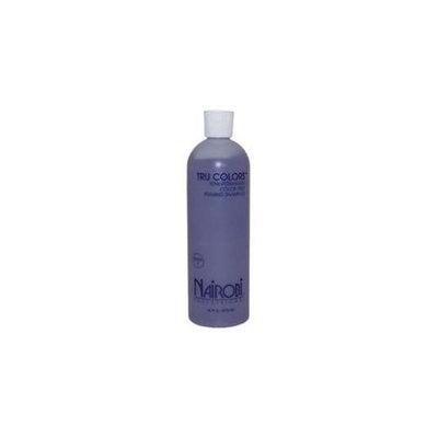 Nairobi U-HC-3928 Tru-Colors Prep Priming Shampoo - 16 oz - Shampoo