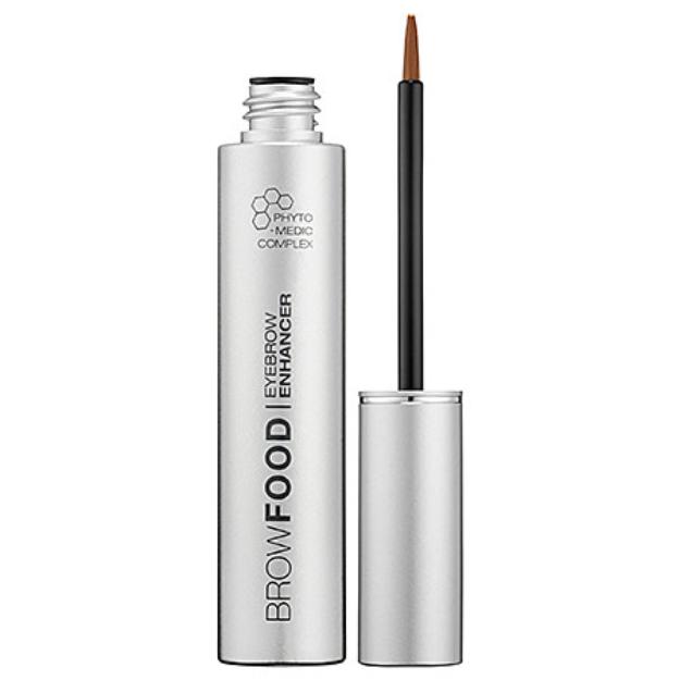 LASHFOOD BROWFOOD Phyto-Medic Eyebrow Enhancer 0.17 oz
