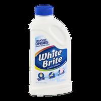 White Brite Laundry Whitener