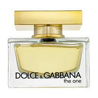 Dolce & Gabbana The One Eau De Parfum Spray for Women