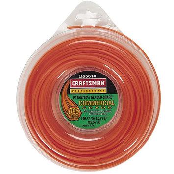 Desert Extrusion Corporation Craftsman .095