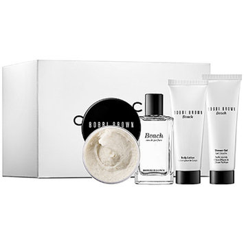 Bobbi Brown Beach Fragrance Set