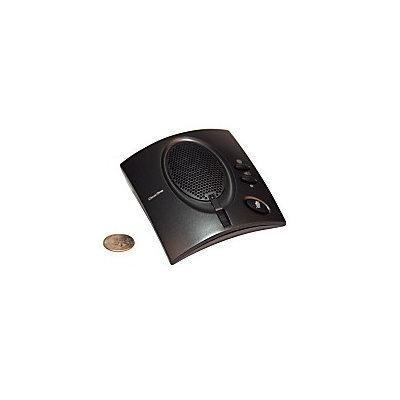 Clearone CHAT 50 USB Plus IP Phone 1 x Sub-mini phone Headset, 1 x Mini Type B USB - Desktop