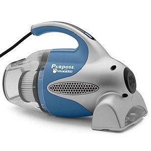 Dirt Devil Hand Vacuum For Pets