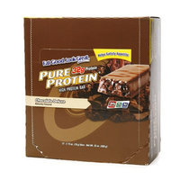 Pure Protein High Protein Bar