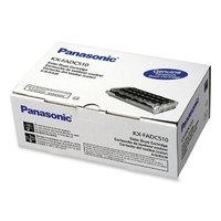 Panasonic KX-TGA820B Cordless Handset - Black