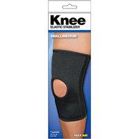 Flex Aid Elastic Knee Stabilizer