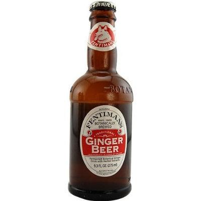 Fentimans Ginger Beer 275ml