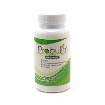 Probulin - Probulin Original Formula - 45 Capsules