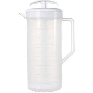 Emergency Essentials Food 2-Quart Mixer Pitcher