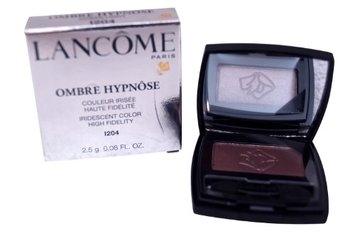 Lanc me Lancôme Ombre Hypnôse Eyeshadow - Iridescent, I204 Cuban Light