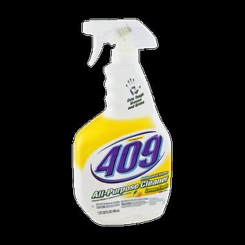 Formula 409 All-Purpose Cleaner Lemon Fresh