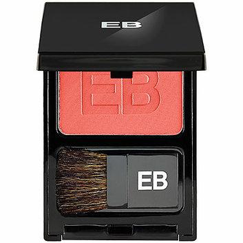 EDWARD BESS Blush Extraordinaire