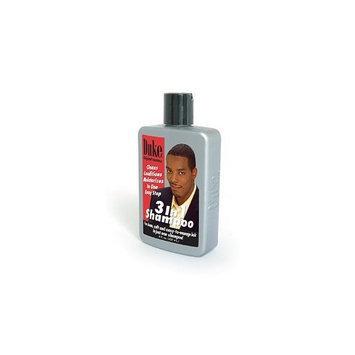 Duke 3 in 1 Detangling Shampoo 8oz