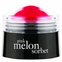 Philosophy philosophy lip balm, pink melon sorbet, 7 g