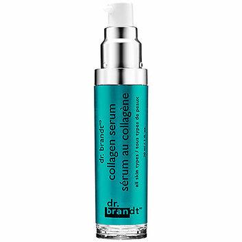 Dr. Brandt Skincare dr. brandt MD collagen serum 1 oz