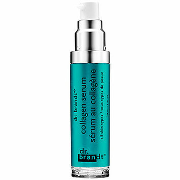 Dr. Brandt® Skincare Collagen Serum