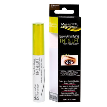 Measurable Difference Amplifying Tint & Lift