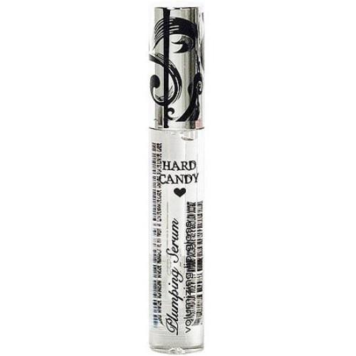 Hard Candy Plumping Serum-Lip Gloss, Purple