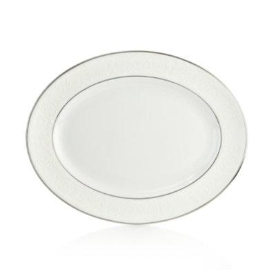 Lenox Artemis Oval Platter