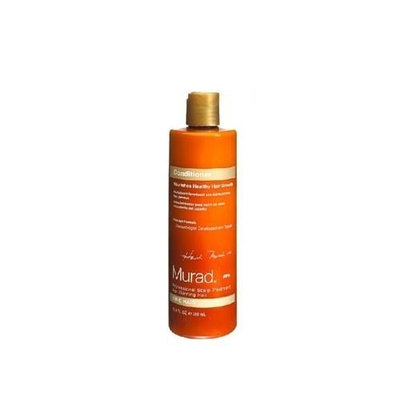 Murad Professional Scalp Treatment For Thinning Hair Conditioner ( Fine Hair ) 11.9 oz