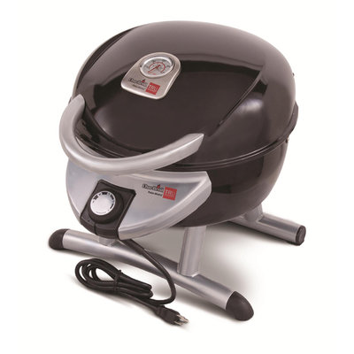 Char-broil Char-Broil TRU Infrared Electric Patio Bistro 180 Grill