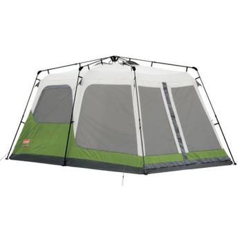 Coleman 9-Person Instant Tent