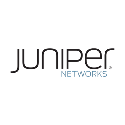 Juniper ACX2200 UNIVERSAL ACCESS ROUTER DC DUAL PS 1RU SYNCE/1588V2 TEMP