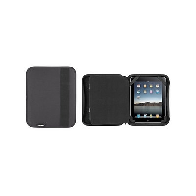 Cocoon Innovations iPad Travel Case 10
