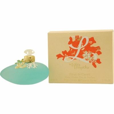 Lolita Lempicka Coral Flower Eau de Parfum Spray, 2.7 fl oz