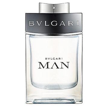 Bvlgari MAN 1 oz Eau de Toilette Spray