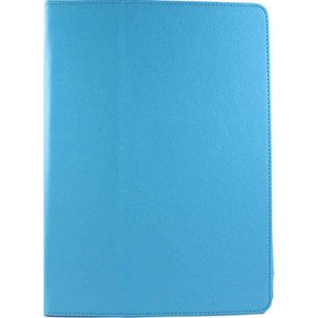 Accellorize Apple iPad mini Case