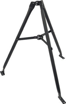 VIDEO MOUNT PRODUCTS TR-36 Heavy duty antenna tri-pod - 36in