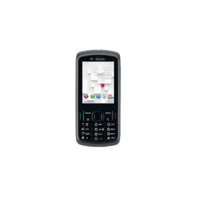 T-Mobile - Alcatel Sparq 2