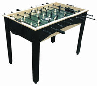 Medal Sports MD Sports 48 Foosball Table - MD Sports