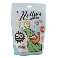 Nellie's All Natural Laundry Soda Pouch