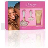 Mariah Carey Forever Gift Set for Women