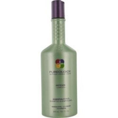 Pureology Essential Repair Shampoo, 8.5 Ounce