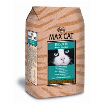 Nutro Max NutroA MaxA Cat Food